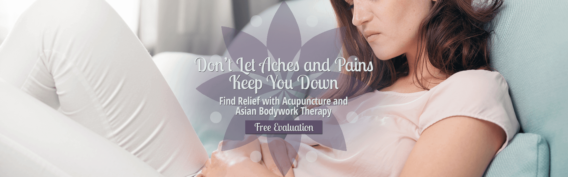 annapolis md acupuncture and asian bodywork therapy